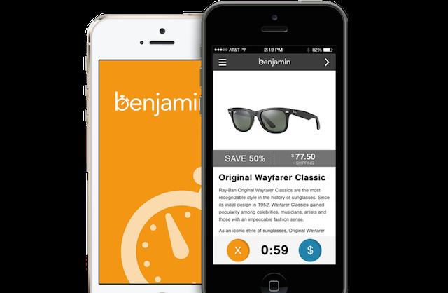 Benjamin, future of retail, retail loyalty, retail trends,