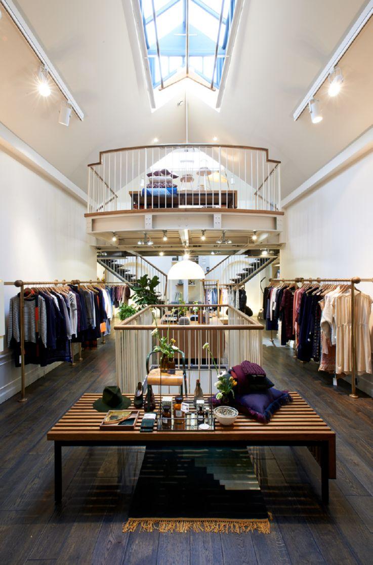 50 beste concept stores in de wereld   insider trends