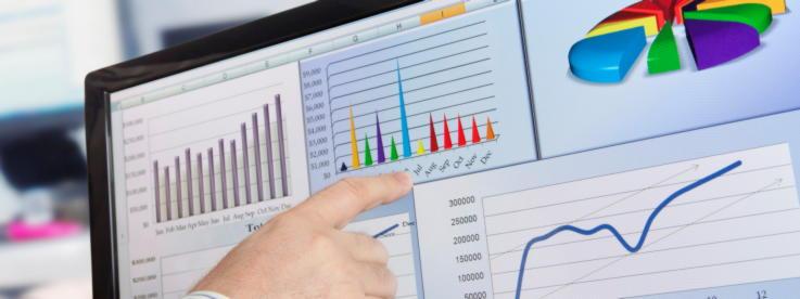 Retail Business Intelligence