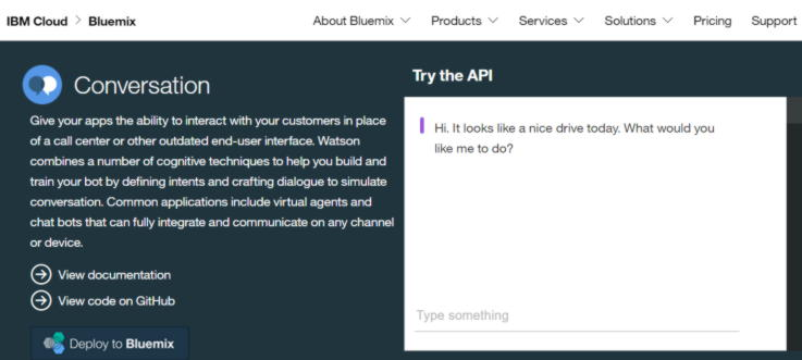 e9a55b5038 Chatbots in retail: the ultimate guide - Insider Trends