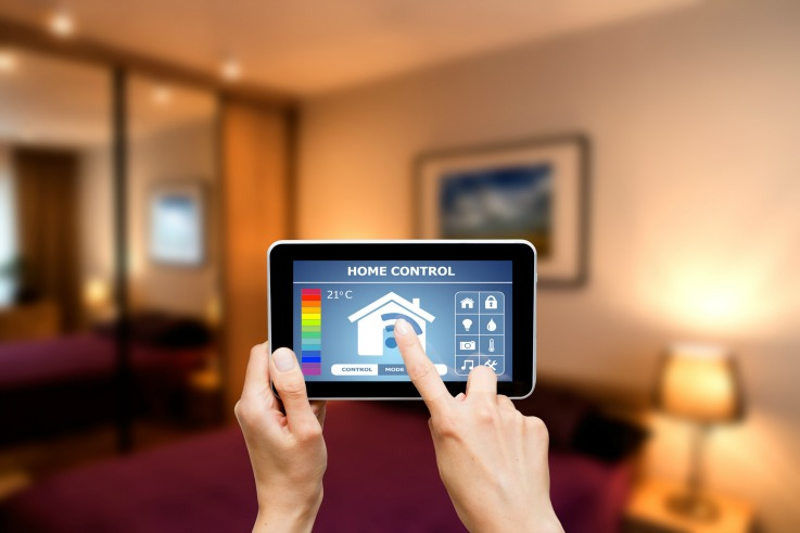 connected-home-retail-technology