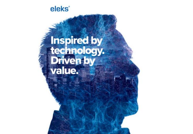 Retail Innovation - Retail Technology