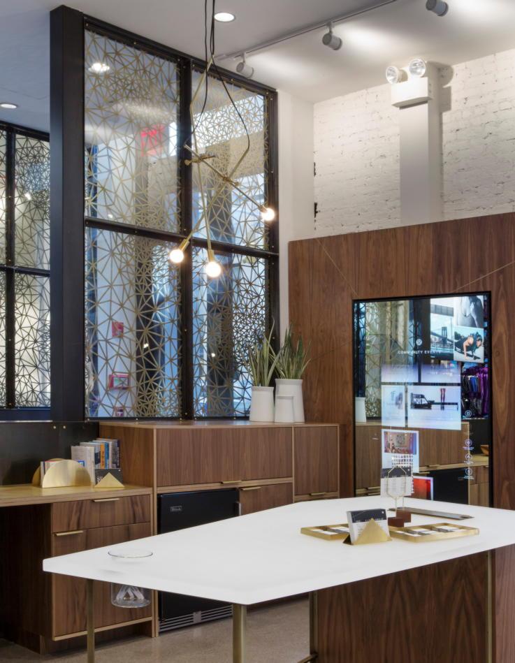 flagship-stores-new-york-fashion-lululemon