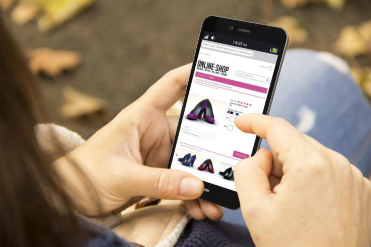 Omnichannel Strategy - Future Retail