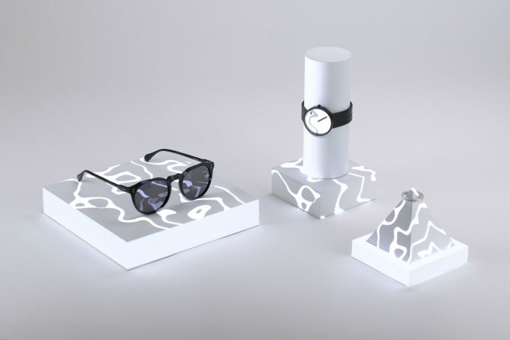 Visual Merchandising Archives - Insider Trends