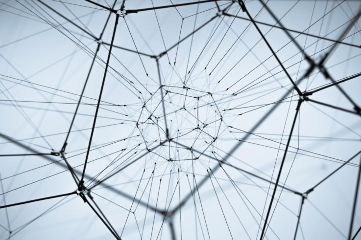IoT - Retail Futures