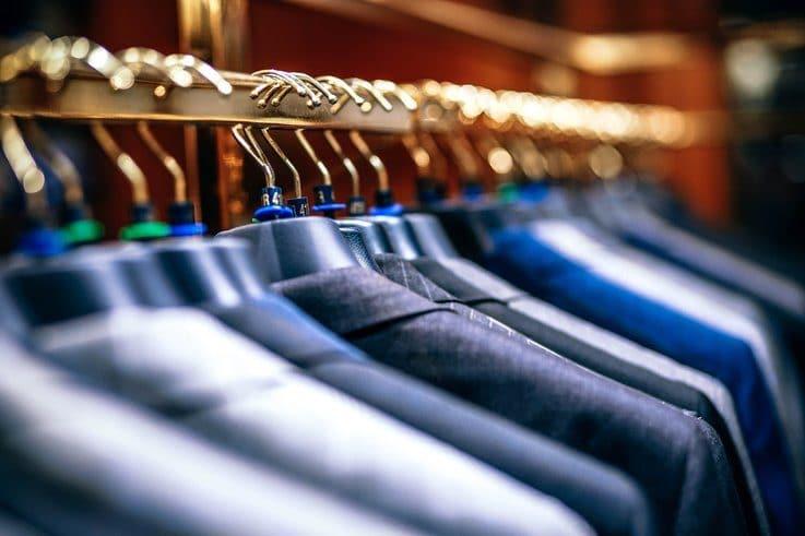 future of luxury retail