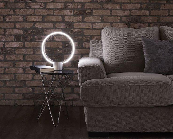 GE lamp Alexa voice