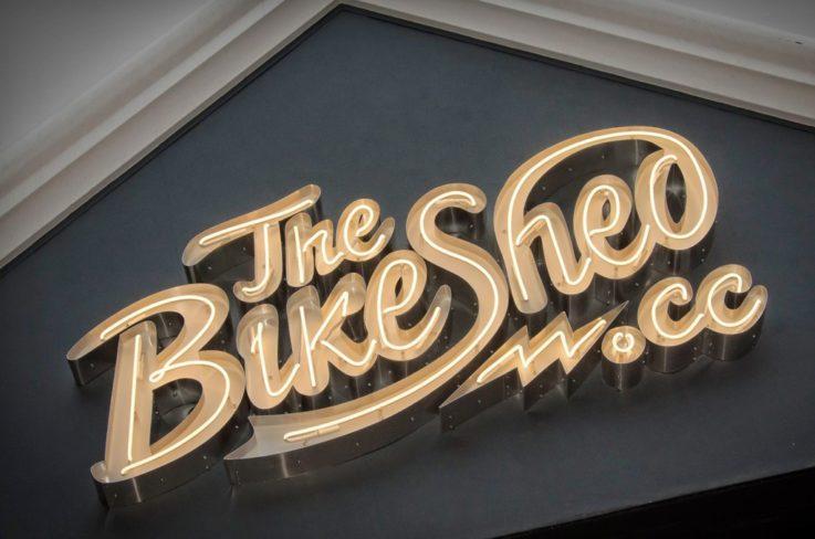 Bike-Shed-Neon-Sign-MED