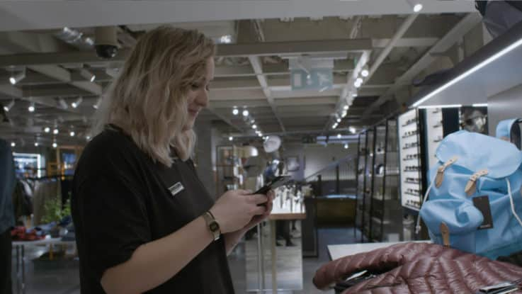 omnichannel technology retail