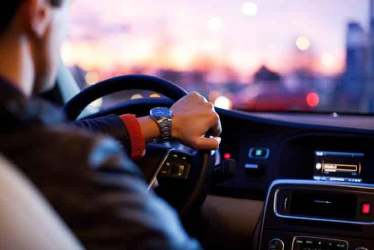 retail innovation automotive