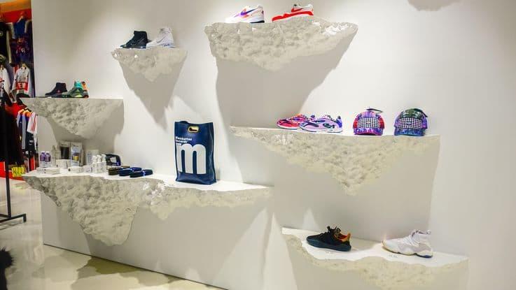 Retail Trends 2019 - Future Of Retail