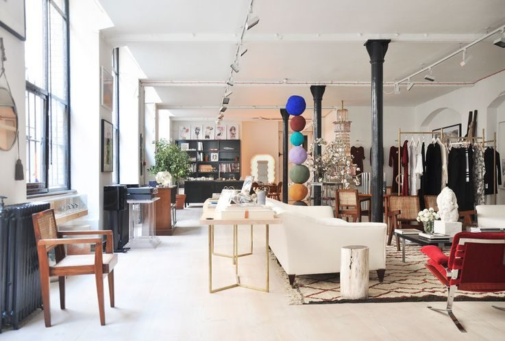Future Of Retail - Instagrammable Retail