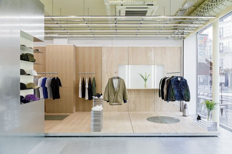 5b7a723cf9 Retail Trends blog - innovative retail stores - Insider Trends