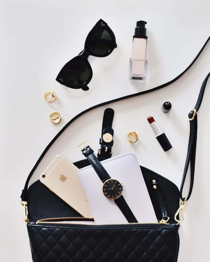 retail strategy luxury