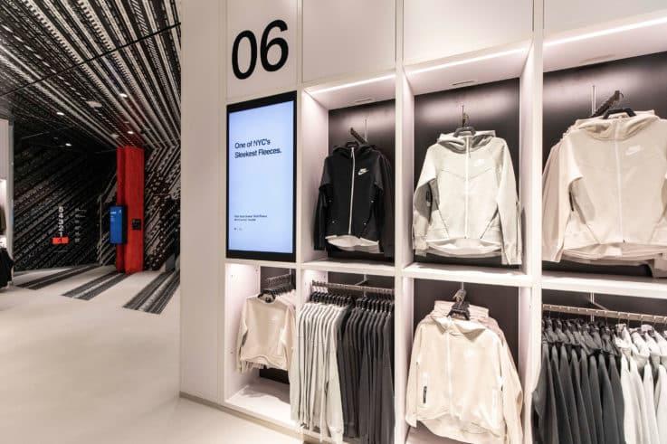 NikeNYC_HouseOfInnovation_retail tech