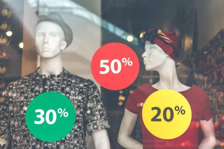 AI In Retail – Retail Sales Strategy