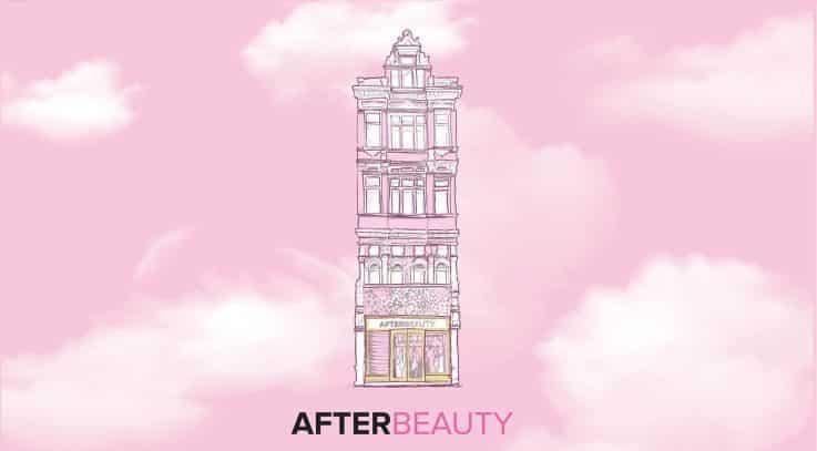 AfterBeauty – New London Shop