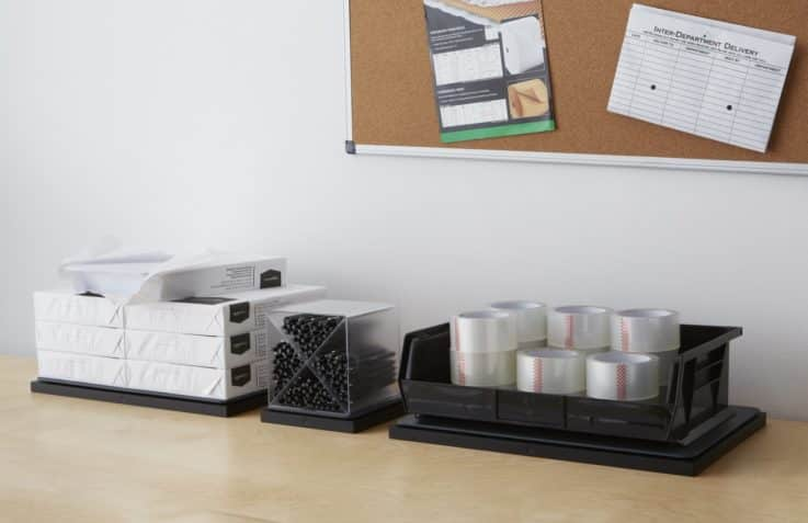 Dash-Smart-Shelf-retail-business