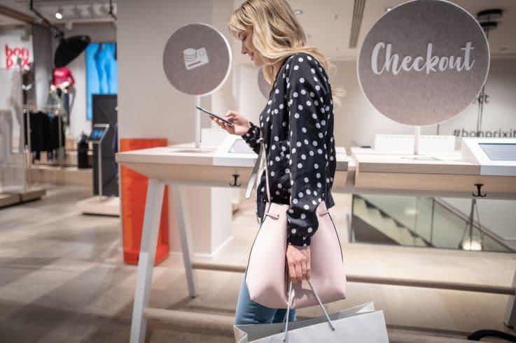 bonprix – Retail Trends