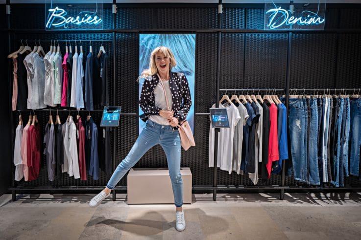 bonprix – Future Of Retail