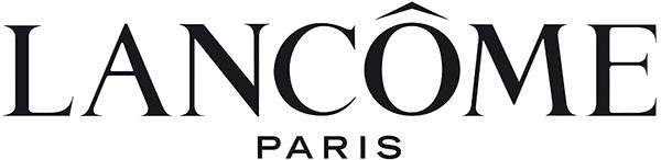Lancone Logo