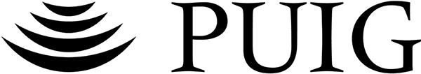 PUIG Logo