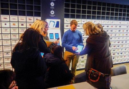 retail safaris inset2 - Insider Trends | Retail Consultancy