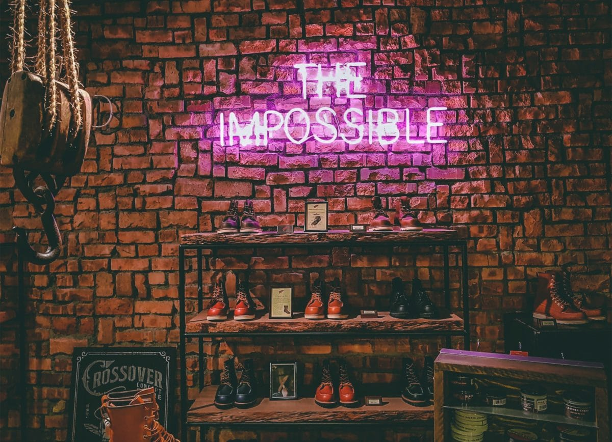 strategy for retailers - Insider Trends | Retail Consultancy