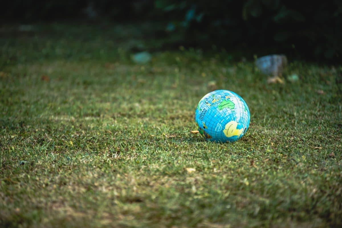 Sustainable Retail Thinking