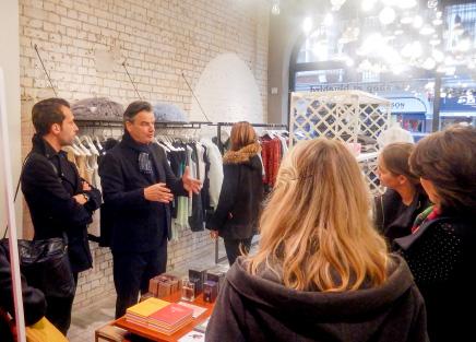retail interior3 - Insider Trends | Retail Consultancy