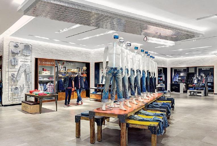 retail interior4 - Insider Trends | Retail Consultancy