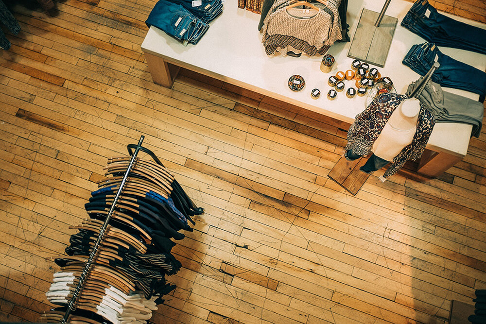 retail interior6 - Insider Trends | Retail Consultancy