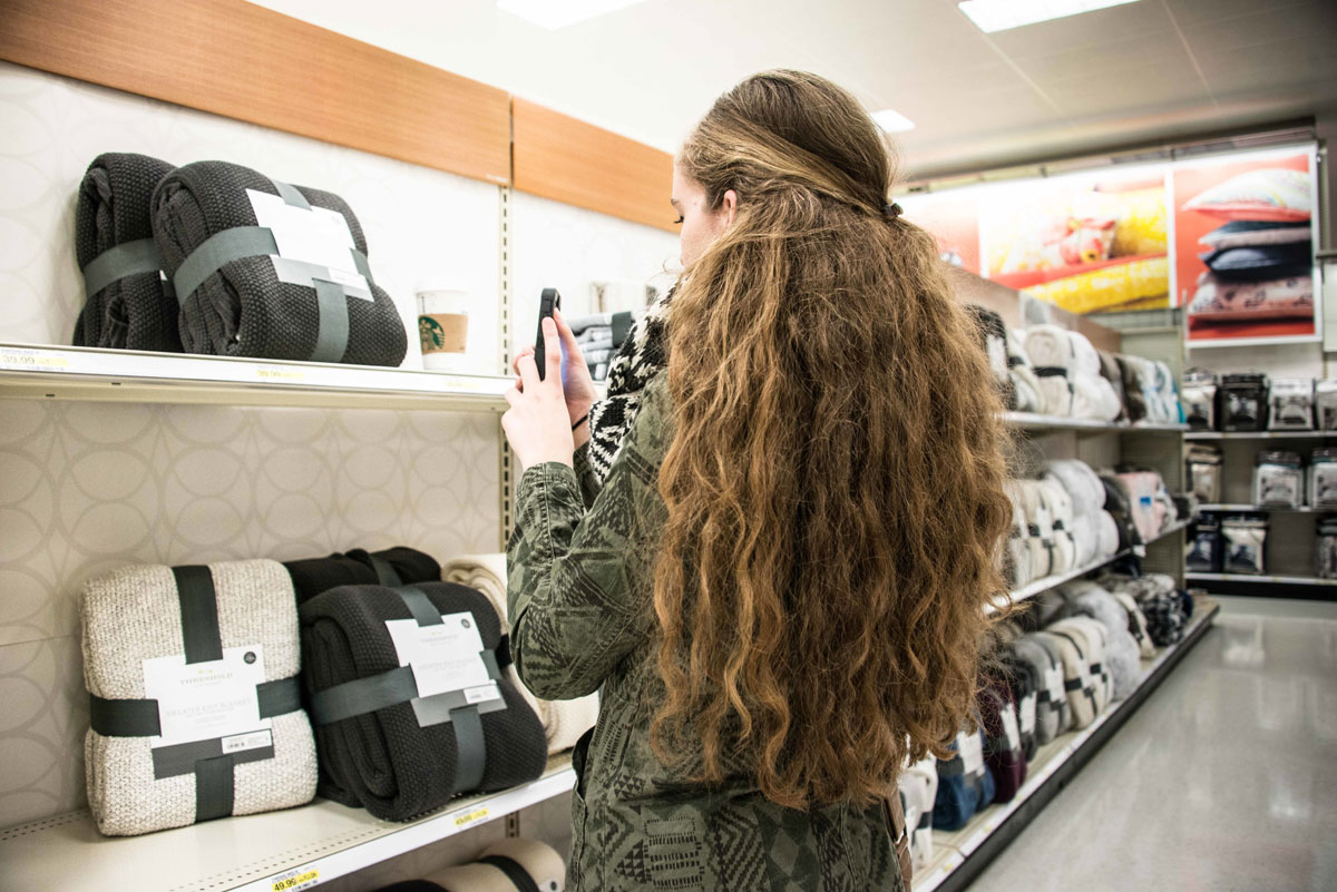 consumer trends retail data strategy - Insider Trends | Retail Consultancy
