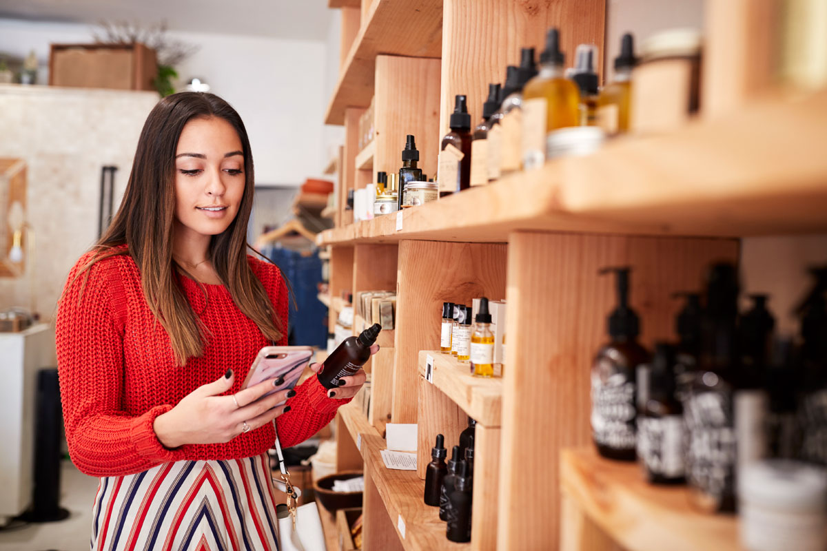 omnichannel retail strategy assessment trends - Insider Trends | Retail Consultancy