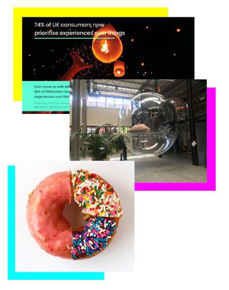 retail innovation omnichannel insights.jpg - Insider Trends | Retail Consultancy