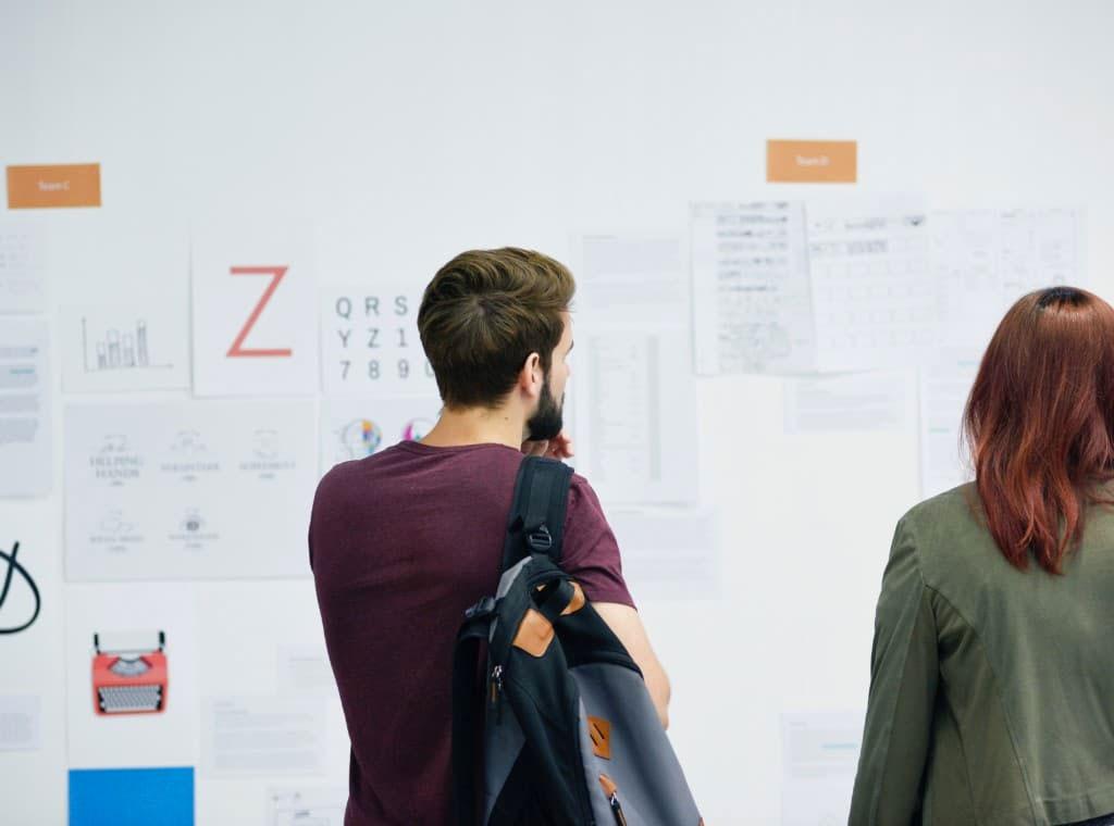retail optimisation workshops - Insider Trends | Retail Consultancy