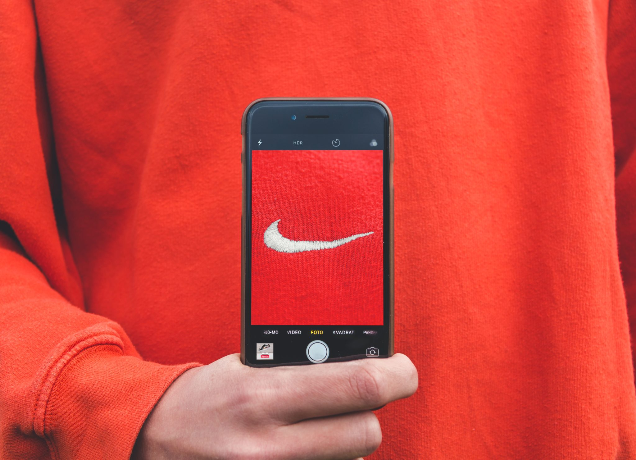 Why brands no longer control the conversation