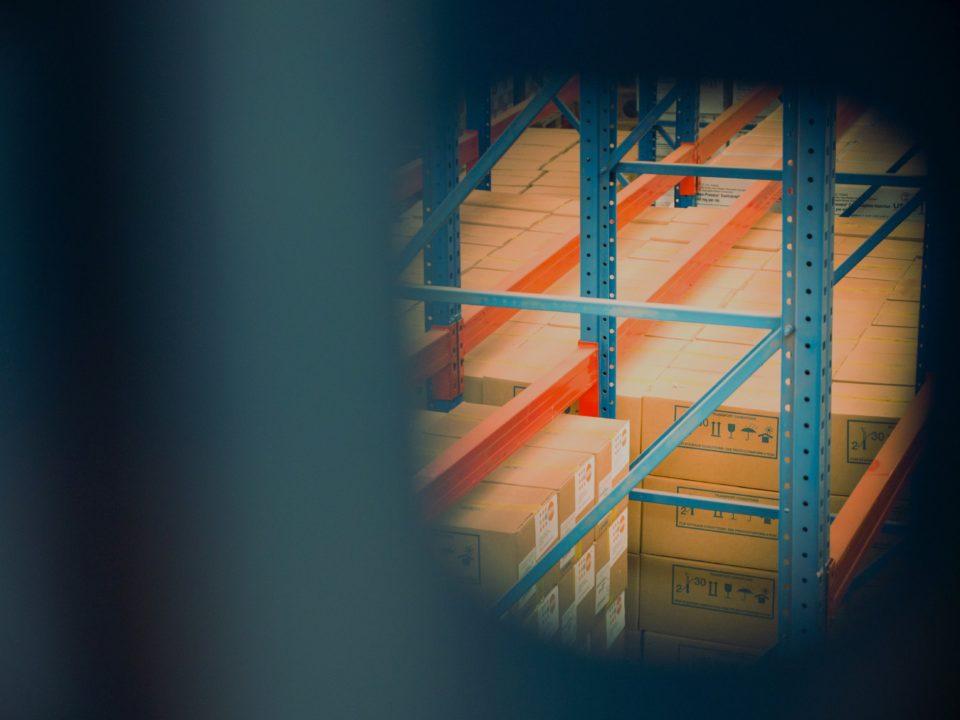Retail Logistics - Insider Trends | Retail Consultancy