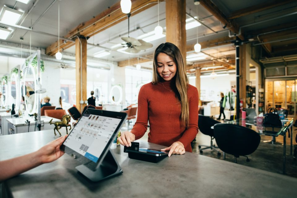 Retail Trends - Insider Trends | Retail Consultancy