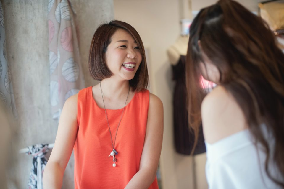 Retail Strategy - Insider Trends | Retail Consultancy
